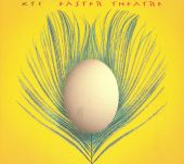 Easter Theater