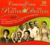 Christmas Cheer with the Platters and the Drifters