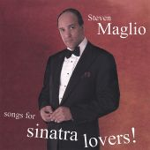 Songs for Sinatra Lovers