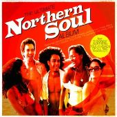 The Ultimate Northern Soul Album: The 51 Biggest Northern Soul Classics of