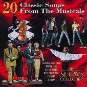 20 Classic Songs from Musicals