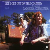 Let's Get Out of This Country [Single]