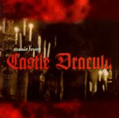 Music From the Castle Dracula