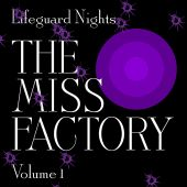 The Miss Factory, Vol. 1