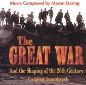 Great War and the Shaping of the 20th Century