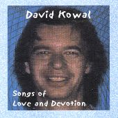 Songs of Love and Devotion