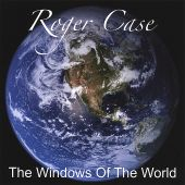 The Windows of the World