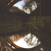The Flood EP