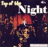 Top Of The Night, Vol. 4