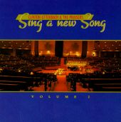 Sing a New Song, Vol. 2