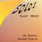 Solos: East West