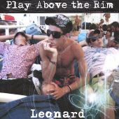 Play Above the Rim