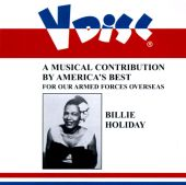 V-Disc Recordings: A Musical Contribution by America's Best for Our Armed Forces Overse