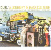 Dub: A Journey in Bass Culture