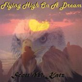 Flying High on a Dream