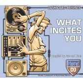 What Incites You