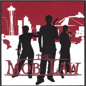 The Mob Law