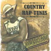 Country Rap Tunes