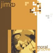 Moral Groove