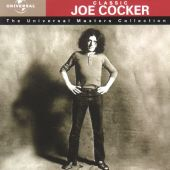 Classic Joe Cocker: The Universal Masters Collection