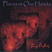 Places in Our Hearts