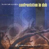 Confrontation in Dub EP