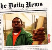 The Daily News