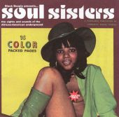 Soul Sisters: The Sights and Sounds of African-American Underground