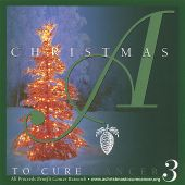 A Christmas to Cure Cancer 3