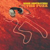 Noise Destroyers