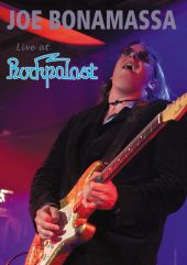 Live at the Rockpalast