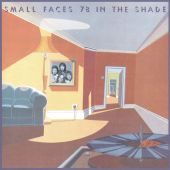 78 in the Shade