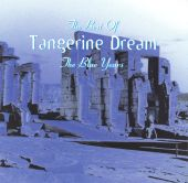 The Best of Tangerine Dream: The Blue Years