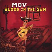 Blood in the Sun