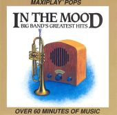 In the Mood: Big Band's Greatest Hits
