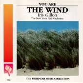 You Are the Wind