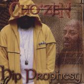 Hip- Prophesy [Revised Edition]