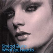 What You Need Is [UK CD #2]