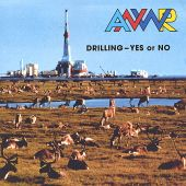 Drilling - Yes or No