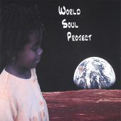 The World Soul Project