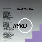 Steal This Disc