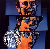 Sounds of the Seventies: 1972