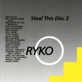 Steal This Disc, Vol. 2