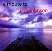 The Tribute to Jack Johnson