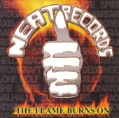 The Flame Burns On: The Best of Neat Records
