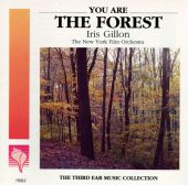 You Are the Forest