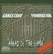 Gang Starr Foundation: A Head of the Game