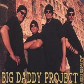 Who's Big Daddy?
