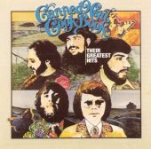 The Canned Heat Cookbook: Their Greatest Hits