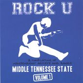 Rock U: Middle Tennessee State, Vol. 1